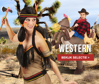 Western mob