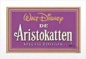 Aristokatten™
