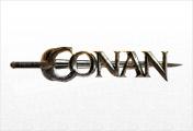 Conan de Barbaar™
