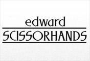 Edward Scissorhands™