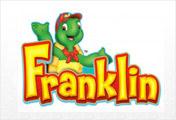 Franklin™