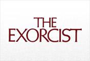 The Exorcist™