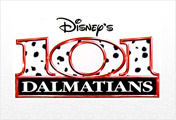 101 Dalmatiërs