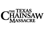 Chainsaw Massacre™
