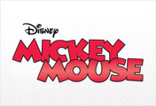 Mickey Mouse™