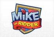 Mike de ridder™