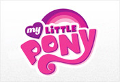 My little poney™