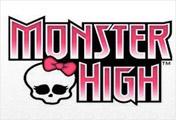 Monster High™