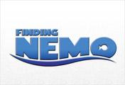 Finding Nemo™