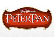 Peter Pan™