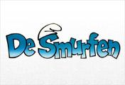 De Smurfen™