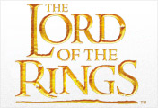 Lord of the Rings™