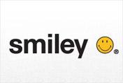 Smiley™