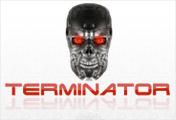 Terminator™