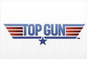 Top Gun™