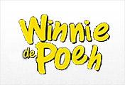 Winnie de Poeh™