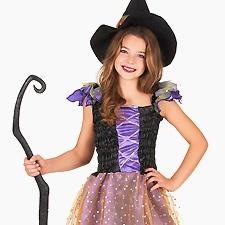 Carnavalskleding Meisjes