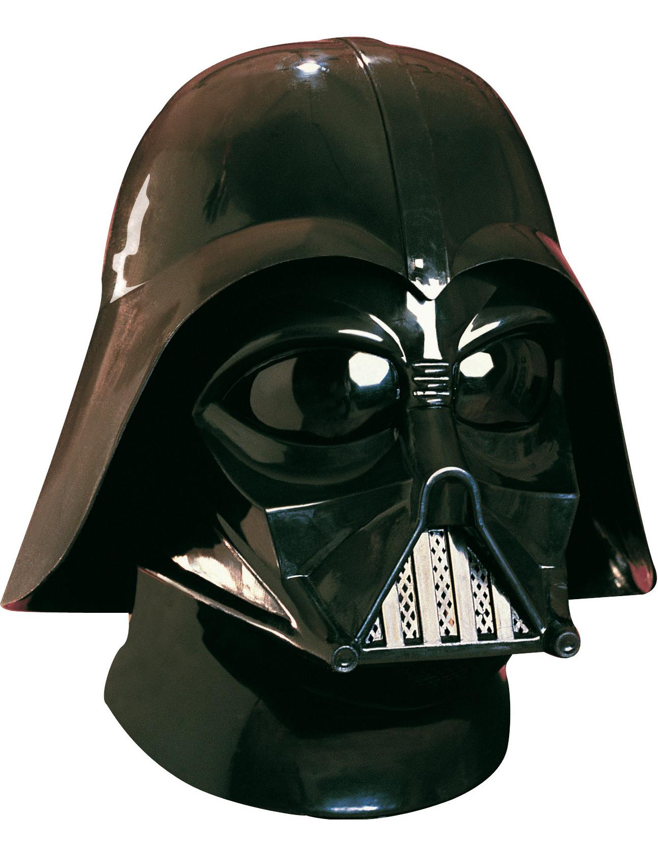 Citaten Uit Star Wars : Delig masker van darth vader™ uit star wars™