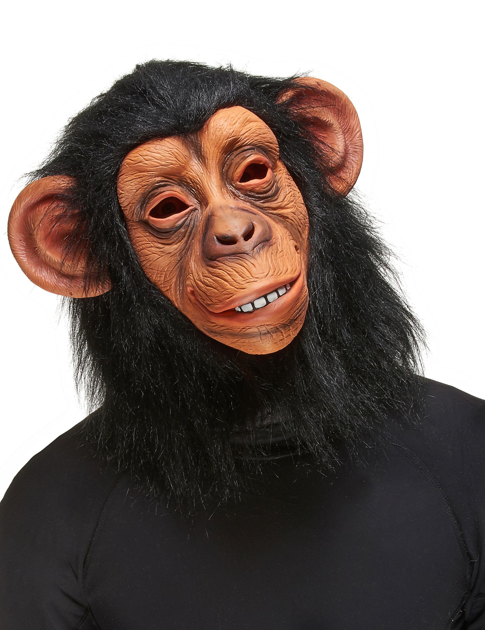 apen maskers kopen