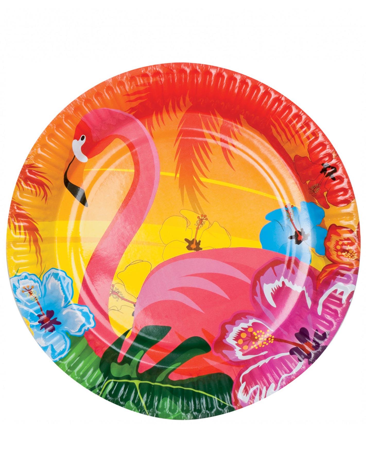 6 hawa borden decoratie en goedkope carnavalskleding vegaoo for Goedkope decoratie