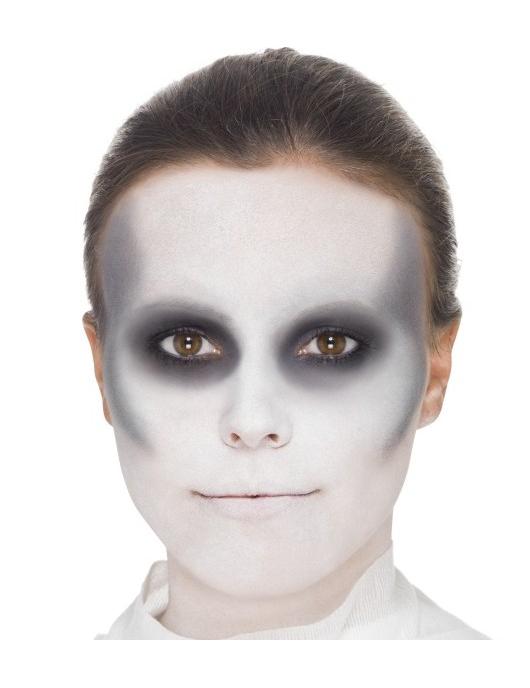 set mummie halloween schmink: schmink,en goedkope carnavalskleding