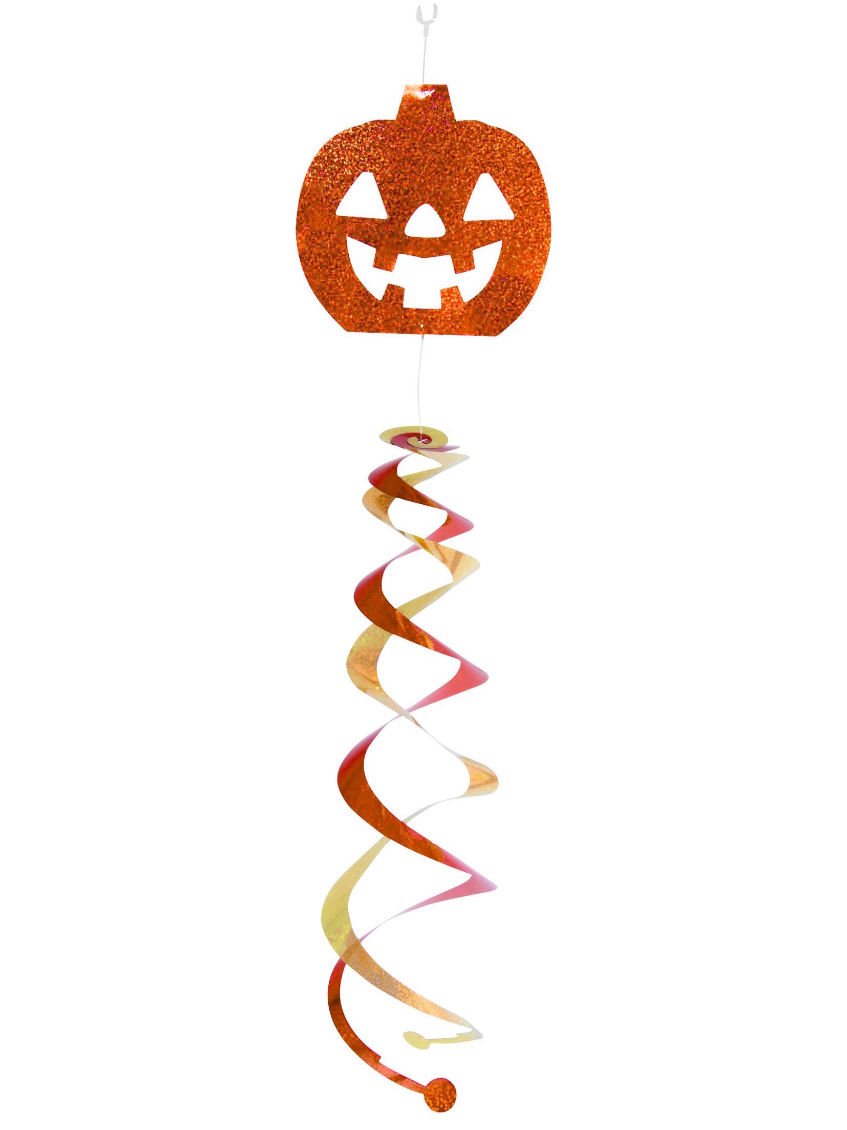 Pompoen versiering voor halloween decoratie en goedkope carnavalskleding vegaoo - Decoratie voor halloween is jezelf ...