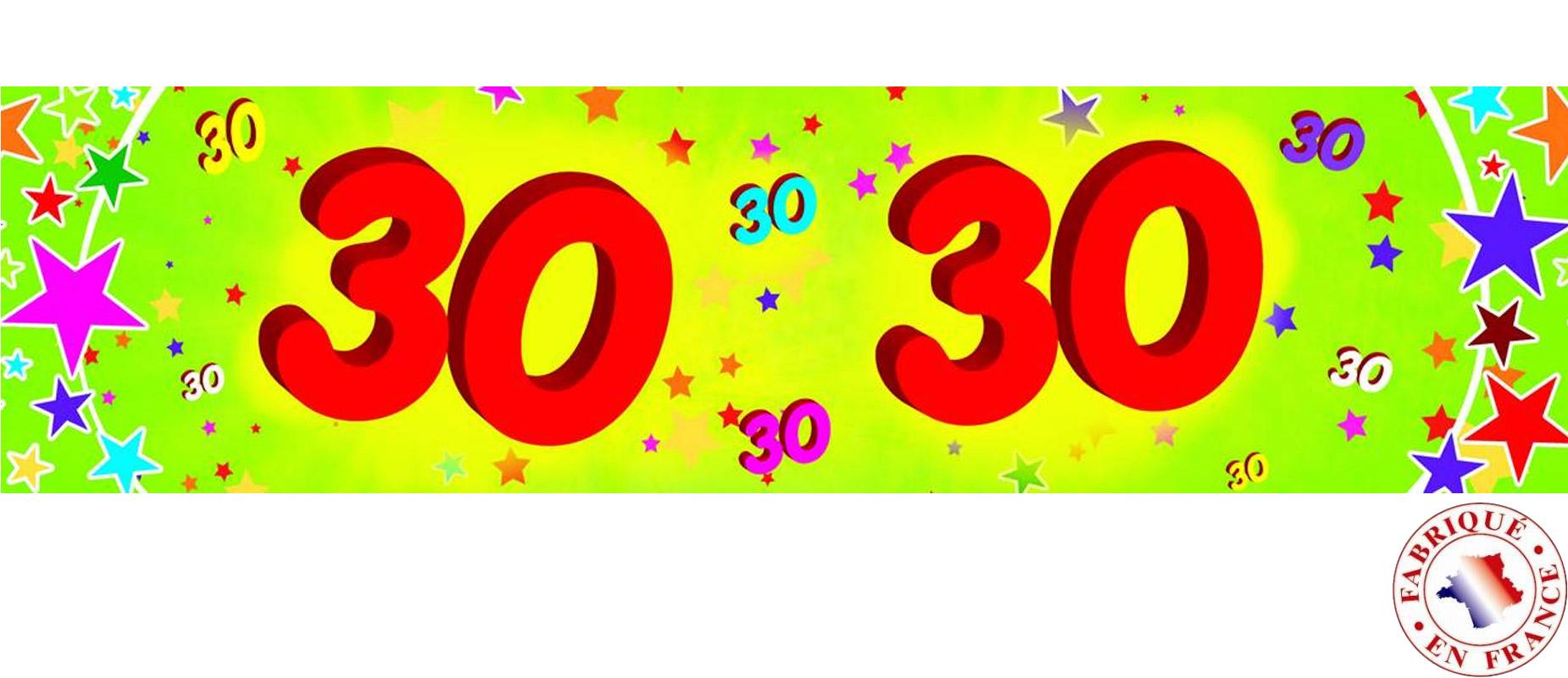 Uitzonderlijk Super 30 Jaar Verjaardag Grappen WG42 | Belbin.Info #XD54