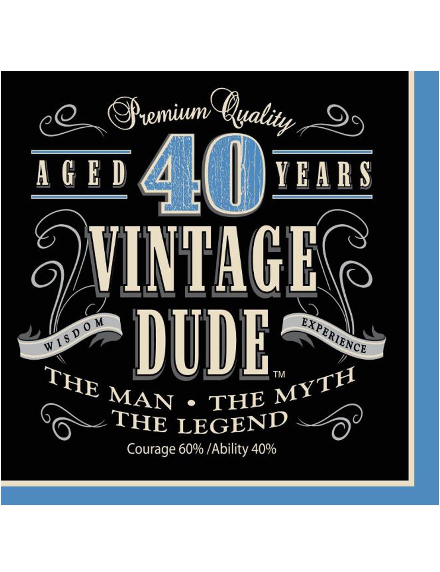 Super Man 40 Jaar Verjaardag &YG87 – Aboriginaltourismontario @AT93