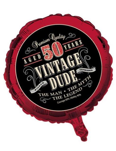 Leuke Artikelen Voor 50ste Verjaardag Bij Vegaoo Nl