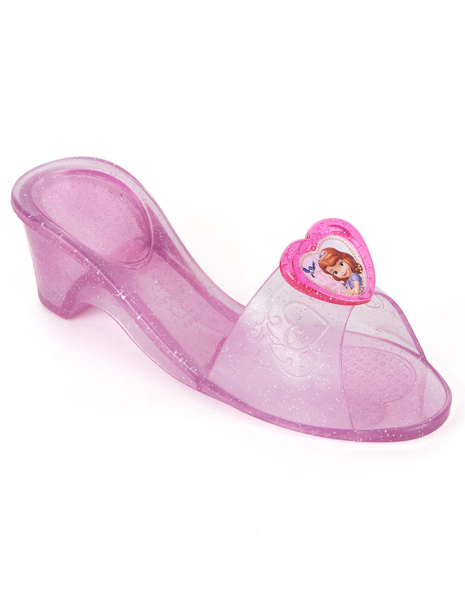 Accessoires Prinsessen Schoenen Laarzen Feest Accessoires Voor Al