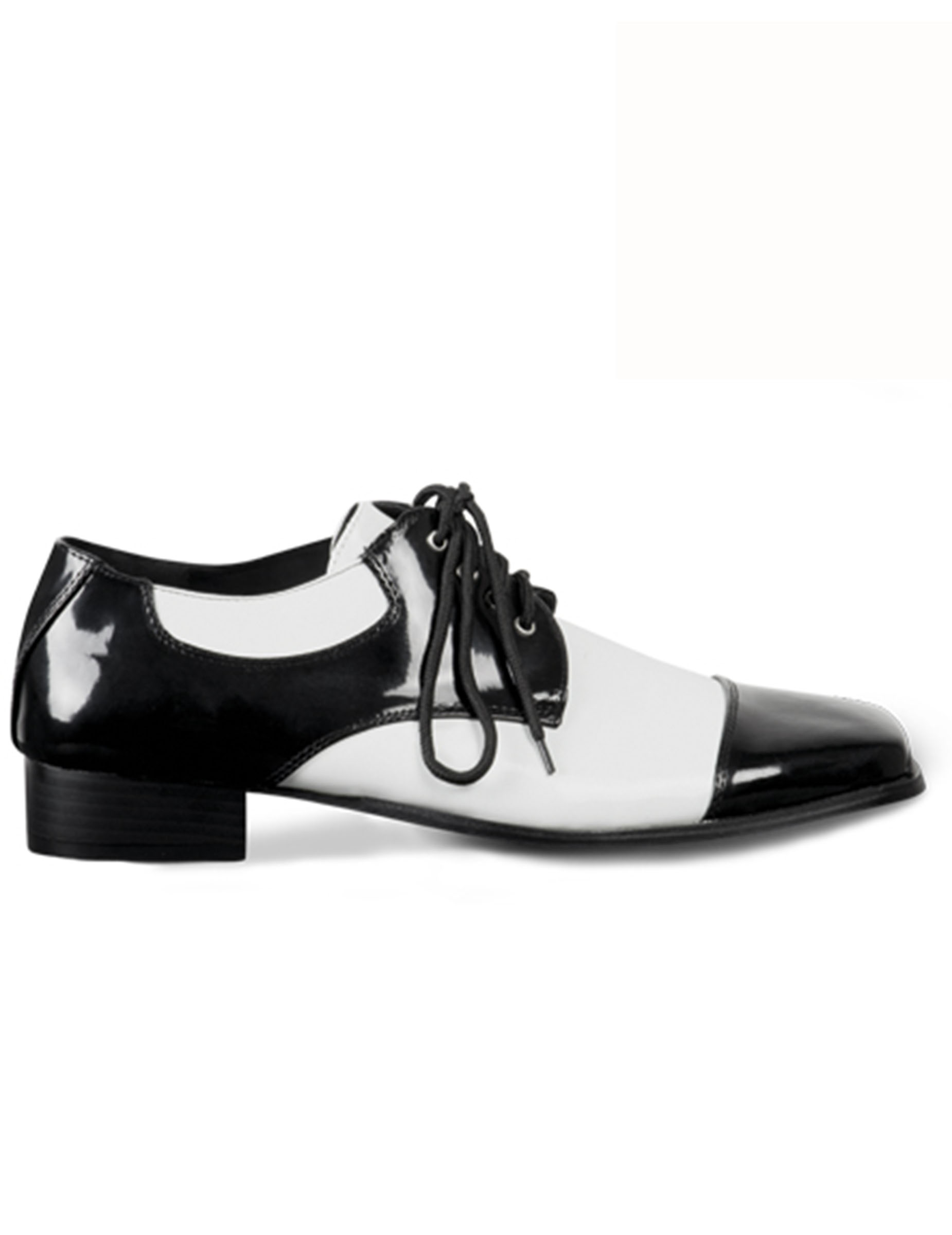 Chaussures Costume De Gangster o2t9rG