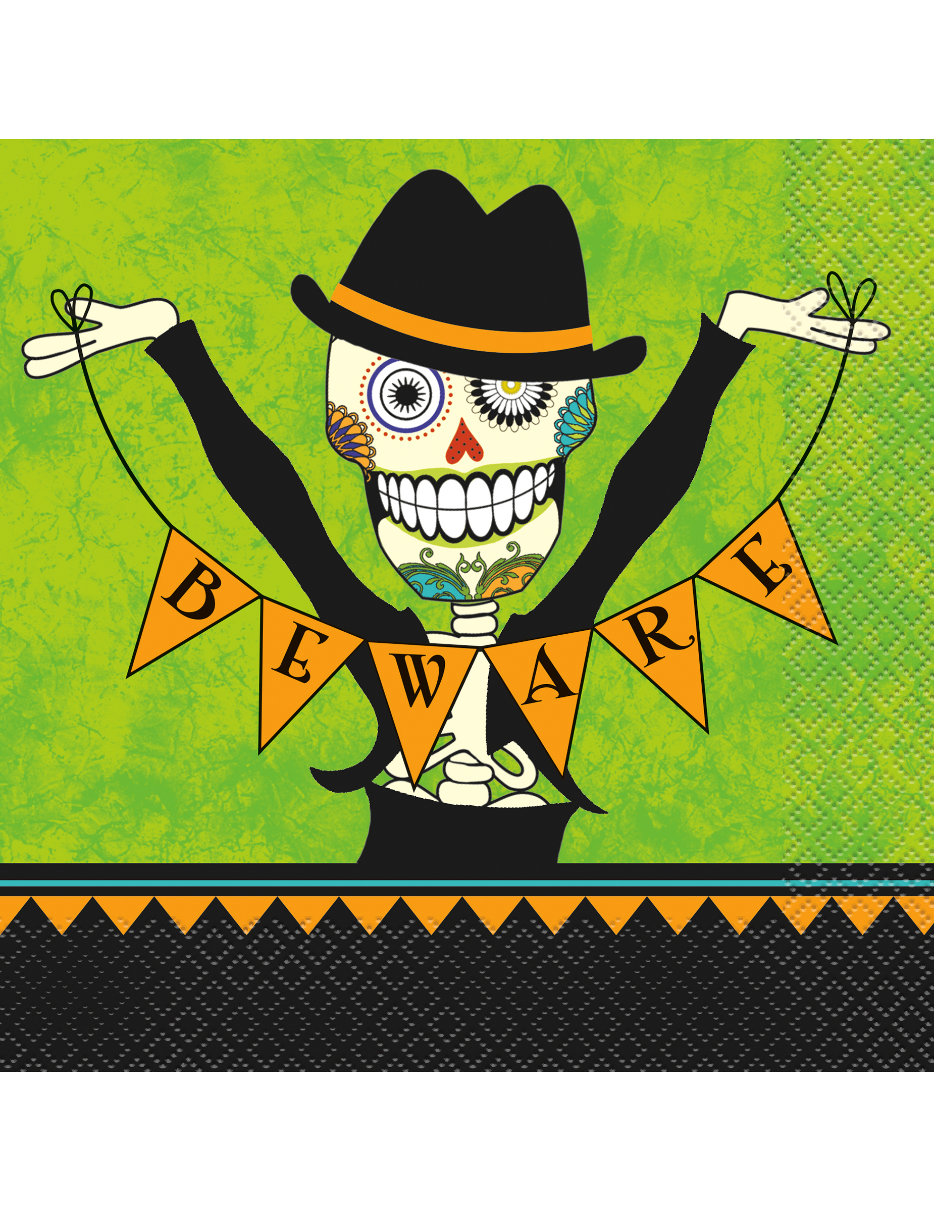halloween and day of the dead essays Learn about harvest holidays in north america like halloween and a similar mexican holiday, the day of the dead origins of halloween and the day of the dead.