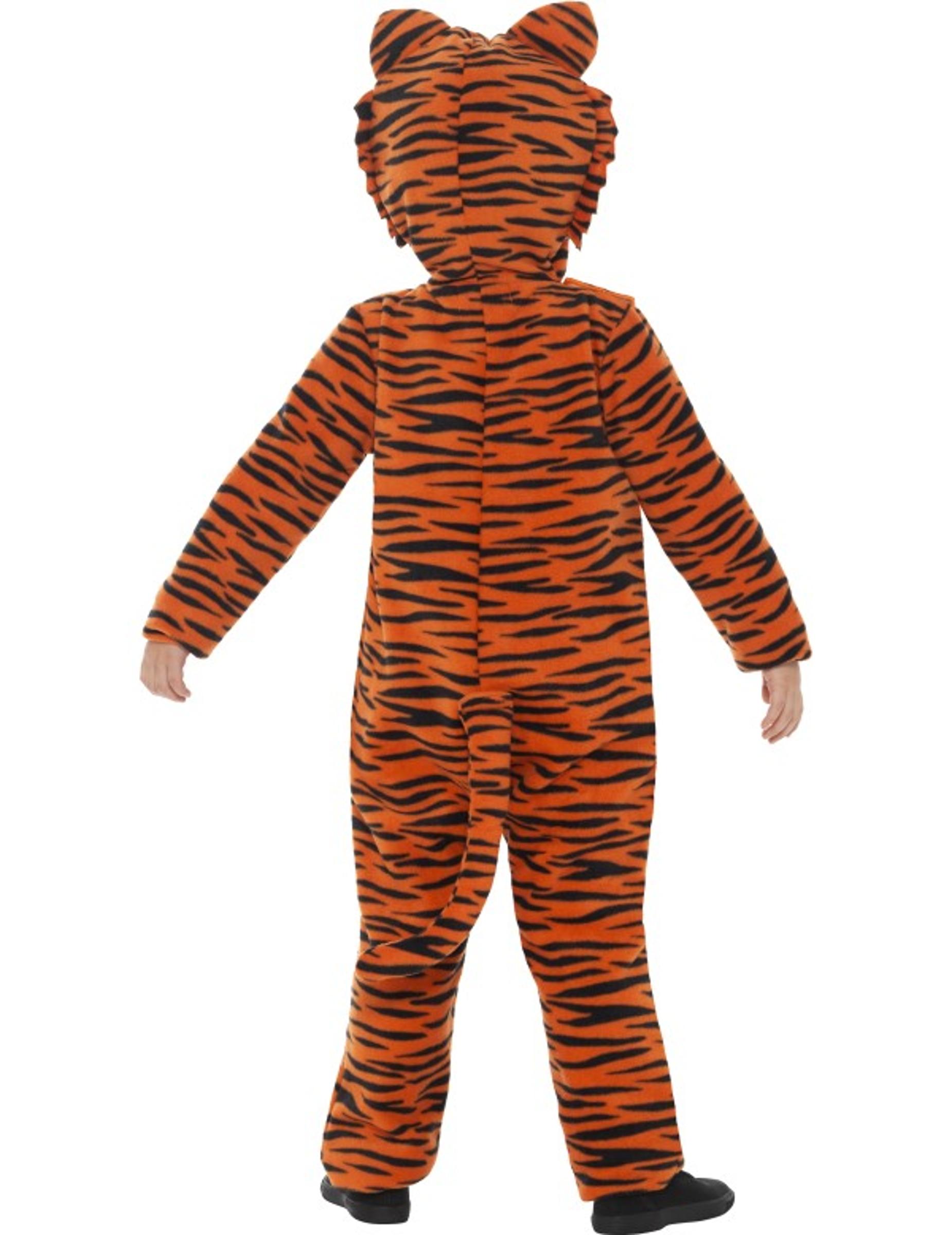 e3fe84968fd Tijger onesie voor kinderen: Kinderkostuums,en goedkope ...