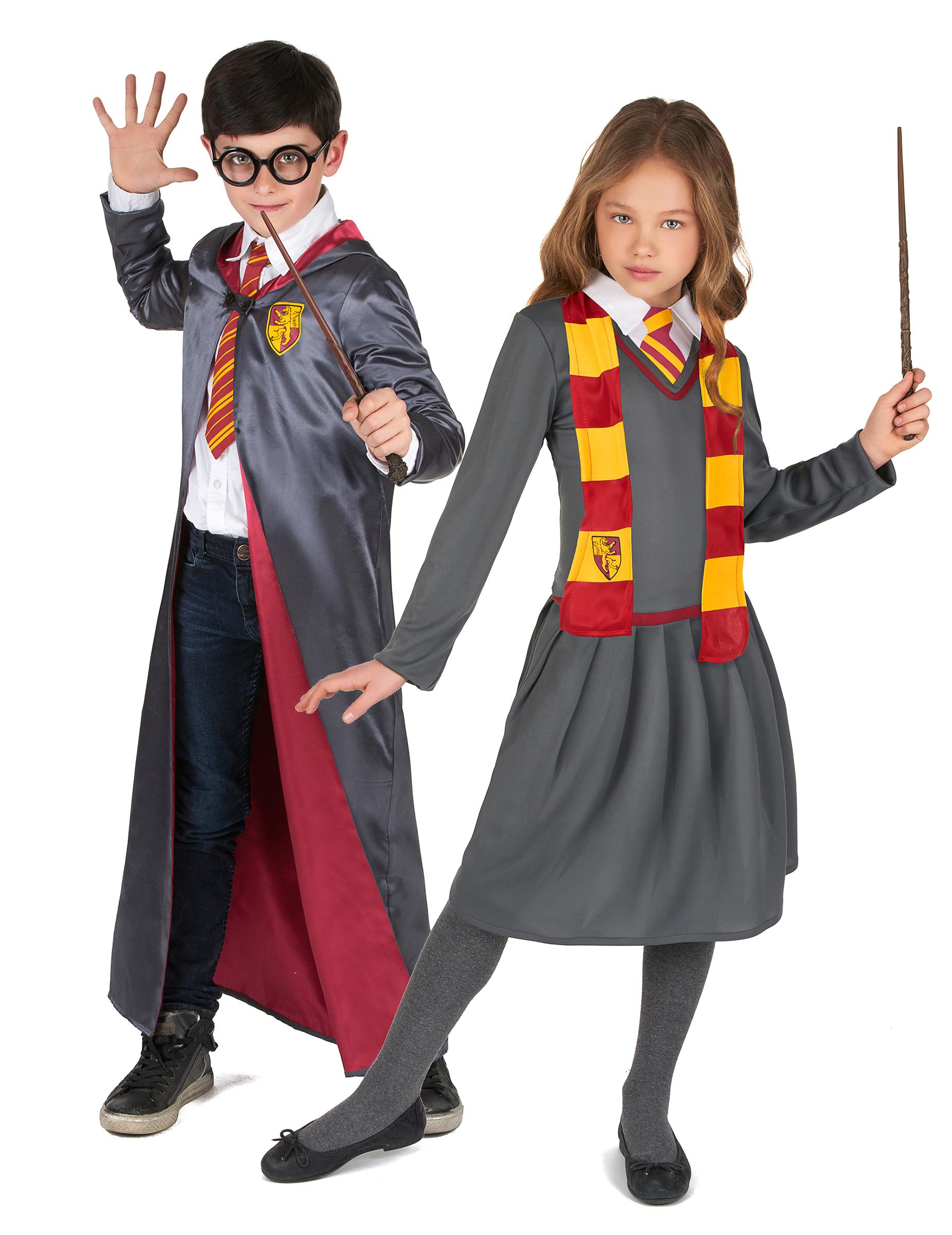 Halloween Pakjes.Vaak Origineel Halloween Kostuum Wld74 Agneswamu