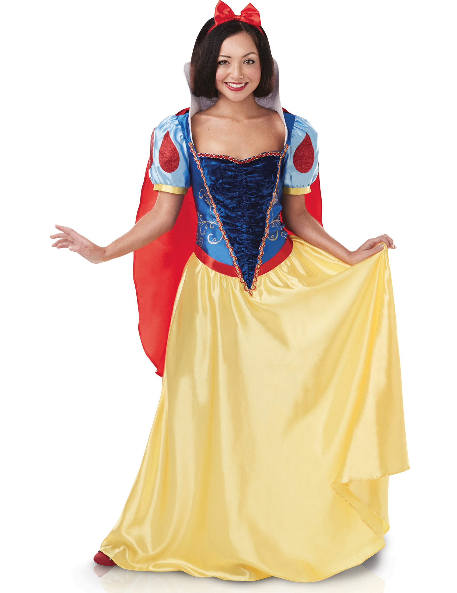 Adult Halloween costumes are so much fun! Homemade costumes for adults can be as creative, inexpensive, and original as kids costumes! So, if you're looking for unique adult Halloween costumes for men and women, then check out these easy halloween costumes to dress up as celebrities, a fairy.