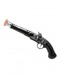 Piraten pistool voor kinderen