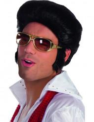 Rock'n-Roll bril voor volwassenen