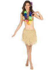 Hawaii rok voor volwassenen