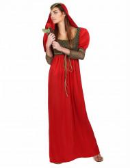Julia kostuum voor vrouwen