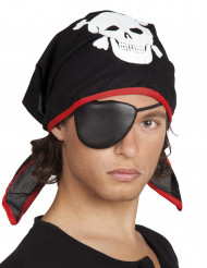 Piratenset voor kinderen