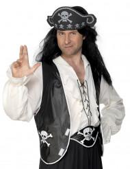 Piratenset voor volwassenen