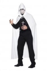 Spookcape voor volwassenen