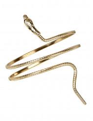 Egyptische armband voor volwassenen