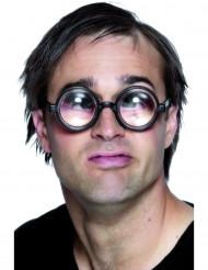 Nerdbril voor volwassenen