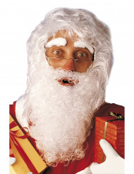Kerstmankit voor mannen