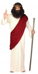 Profeet kostuum voor heren