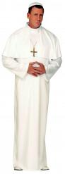Pausenkostuum voor mannen