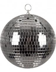 Glitterbal 20 cm