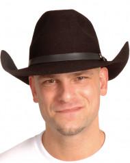 Cowboy Arizona hoed voor volwassenen