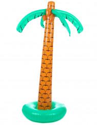 Opblaasbare Hawaiiaanse palmboom